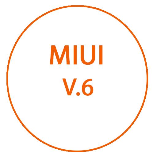 MIUI V6 CM11/PA/MAHDI - Google Playstore Revenue & Download
