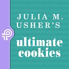 Julia Usher's Ultimate Cookies icon