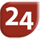 Impiego 24