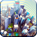 City Maker icon