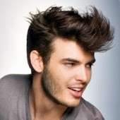 Men Hairstyles Gallery