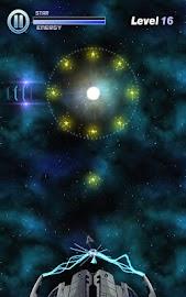 Galactic Screenshot 1