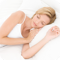 Sleep Well – Natural Remedy logo