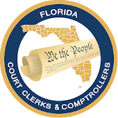 FL Court Clerks & Comptrollers