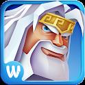 Zeus Defense v1.0 APK