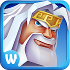 Zeus Defense icon