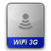 WiFi 3G Checker