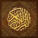 myQuran - Understand the Quran
