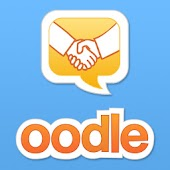 Marketplace for Oodle/Facebook