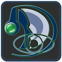 TSViewer icon