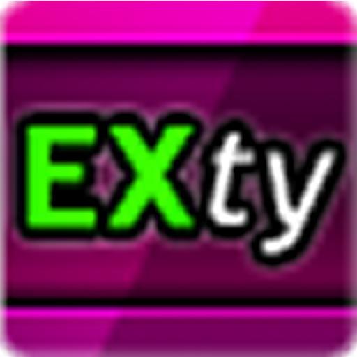 ExtremeTypist
