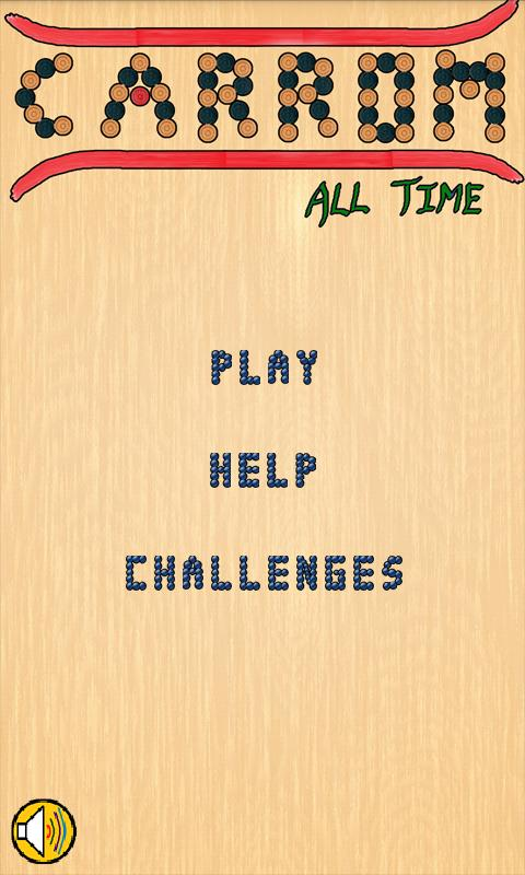 Carrom All Time - screenshot