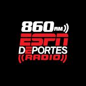 ESPN Deportes SF