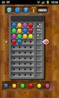 Screenshot of Color Code Free