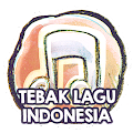 Tebak Lagu Indonesia download