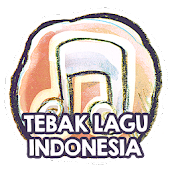 Tebak Lagu Indonesia APK for Blackberry