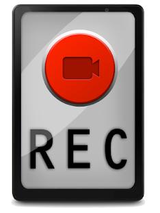 屏幕錄像機 - 免費