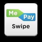 MePay Swipe