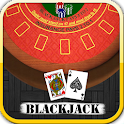 BlackJack 21 Pro Free icon