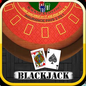 Blackjack free download full version