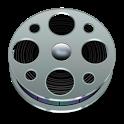 افلام مترجمة2014 icon