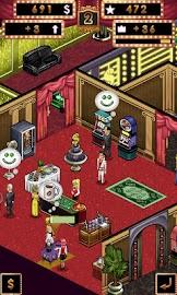 Casino Crime Screenshot 1