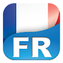 French Trainer – Lite logo