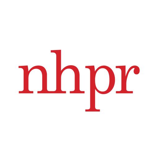 NHPR Radio 音樂 App LOGO-APP試玩