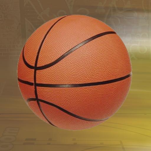 街機App|Basketball LOGO-3C達人阿輝的APP