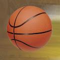 Game Basketball APK for Windows Phone