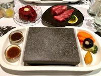 凱恩斯岩燒餐廳- 高雄巨蛋店