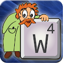 WordFeud Helper Full and Pick a number magic are from the same developer