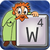 Helper for WordFeud Full