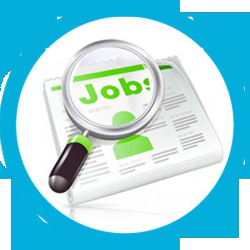 Sarkari Naukri Job Update 教育 App LOGO-APP試玩