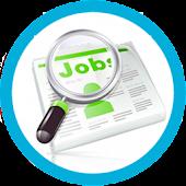 Sarkari Naukri Job Update