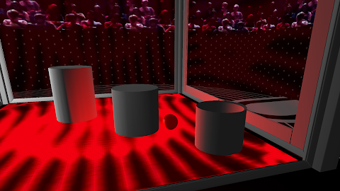 The Cube Screenshot 9