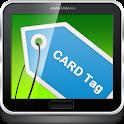 NFC Reader logo