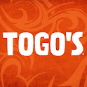 Togo's Tribe - Loyalty Rewards icon