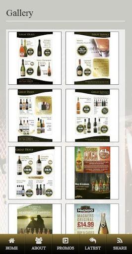 【免費生活App】Ale and Beer Supplies Ltd-APP點子