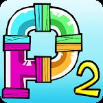 Plumber 2 v1.0.4
