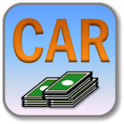 Car Payment Calculator logo