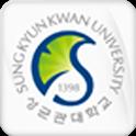 킹고 SNS (SKK Notice Service)