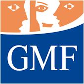 GMF Mobile©
