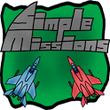 Simple Missions icon