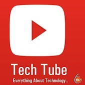 Tech Tube (Technology Videos)