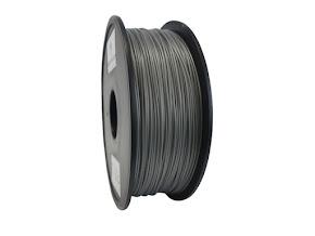 Silver PLA Filament - 1.75mm