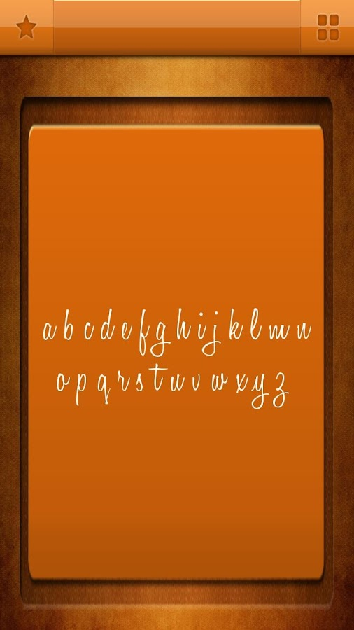 Free-Fonts-5 6
