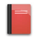 Android Book Club (ABC) icon