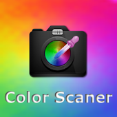 Color Scaner