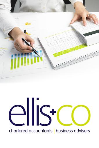 Ellis Co Chartered Accountants